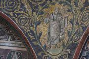 baptistery-walls_4
