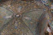 basilica-mosaics_1
