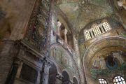 basilica-mosaics_2