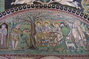 basilica-mosaics_3