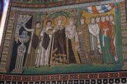 basilica-mosaics_4