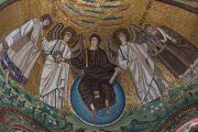 basilica-mosaics_5
