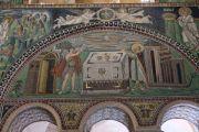 basilica-mosaics_6