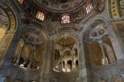 basilica-mosaics_8