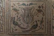 floor-mosaics-1