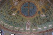basilica-di-sant-apollinare-in-classe_10