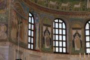 basilica-di-sant-apollinare-in-classe_12
