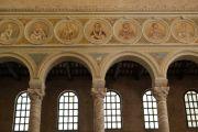 basilica-di-sant-apollinare-in-classe_17