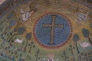 basilica-di-sant-apollinare-in-classe_19