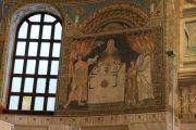 basilica-di-sant-apollinare-in-classe_20