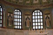 basilica-di-sant-apollinare-in-classe_26