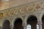 basilica-di-sant-apollinare-in-classe_8