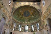 basilica-di-sant-apollinare-in-classe_9