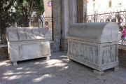 sarcophagus-2