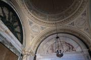 tomb-interior-3
