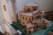 church-model