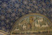 mosaics_3