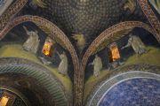 mosaics_4