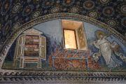 mosaics_5