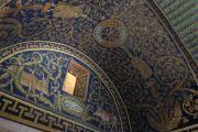 mosaics_6