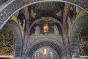 mosaics_7
