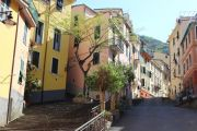 early-morning-riomaggiore