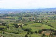 view-from-san-gimignano