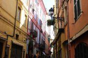 historic-centre-2