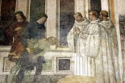 cloisters-fresco