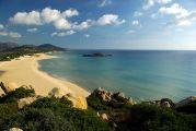 chia-beach