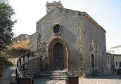 savoca-church-san-michele