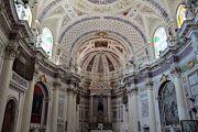 church-1-interior