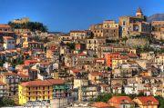 castiglione-di-sicilia