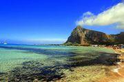 san-vito-lo-capo-beach
