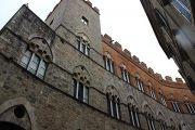 gothic-palazzo