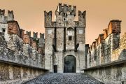 scaliger-castle