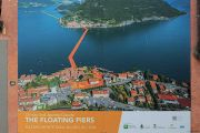 the-floating-piers (2)