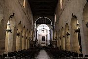 cathedral-interior_1