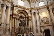 cathedral-interior_11