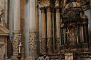 cathedral-interior_13
