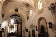 cathedral-interior_7