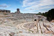 syracuse-amphitheatre