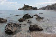 isola-bella-10