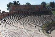 greek-theatre-4