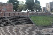 greek-theatre-6