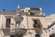 baroque-fountain