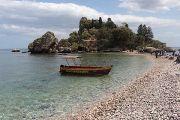view-isola-bella-coast