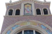 facade-4