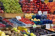 bolzano-market