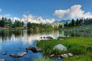 arpy-lake